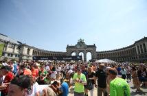20km de Bruxelles : le parcours de la course passé au crible