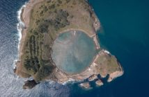Les Açores, le paradis caché de l'Europe